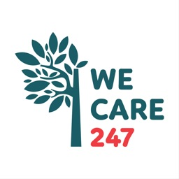 WECARE 247