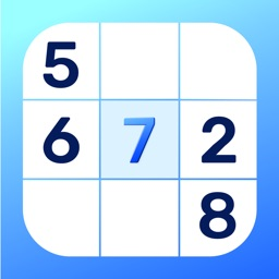 Sudoku - Best Number Puzzles