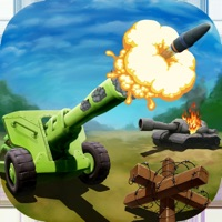 Codes for Blow Up Tanks - Artillery Hack