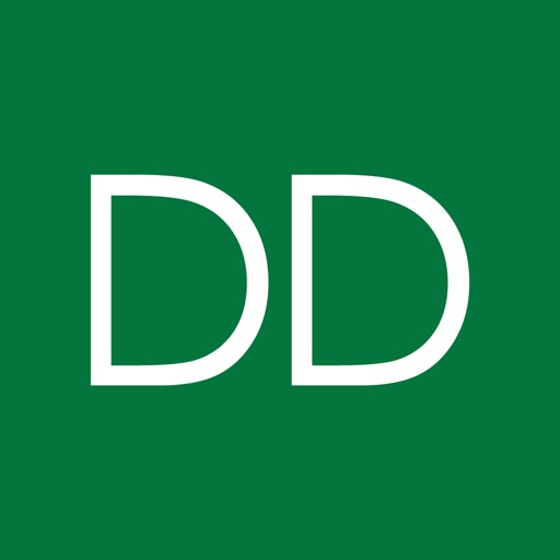 Daily Democrat for Mobile