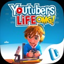 icone Youtubers Life: Gaming Channel