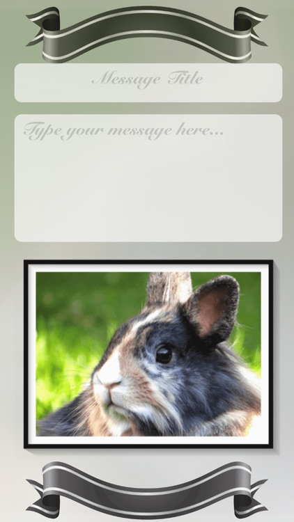 Happy Easter • Greeting cards screenshot-7
