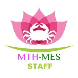 MTH-MES-STAFF