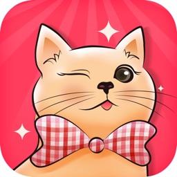 猫语翻译器 人猫交流器