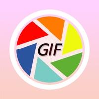 gif maker plus