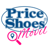 Price Shoes Móvil