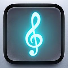 Sibelius KeyPad for Mac/Win PC