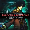 バロックシンドローム BAROQUE SYNDROME iPhone / iPad
