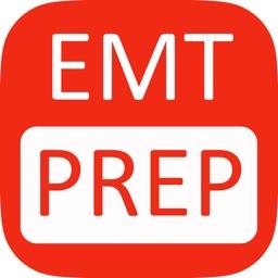 EMT® Practice Test