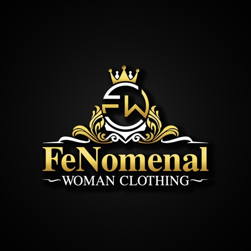 FeNomenal Woman Clothing