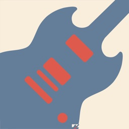 Rock Guitar Jam Tracks