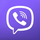 Viber Messenger & Video Chats icon
