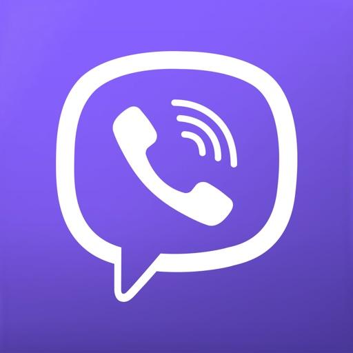 Baixar Viber Messenger para iOS