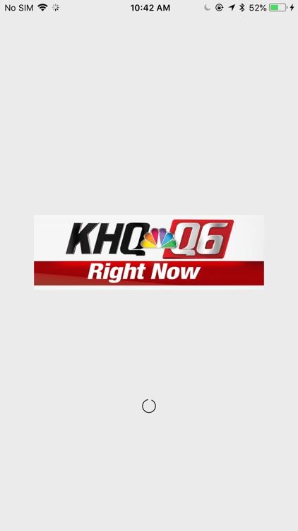 KHQ Local News screenshot-9