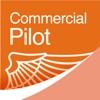 Prepware Commercial Pilot - iPhoneアプリ