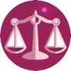 S-link台灣法律法規