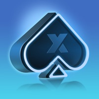 X-Poker - Online Home Game free Diamonds hack