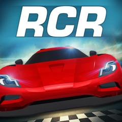 Jeux de voiture:  Courses 3D