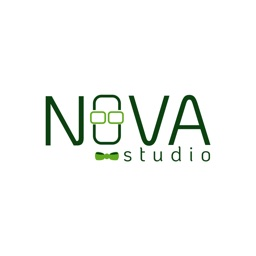 NovaStudio - Cliente
