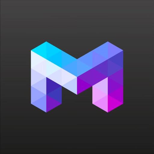 Minsar Studio: No-code AR/VR