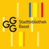 GGG Stadtbibliothek Basel