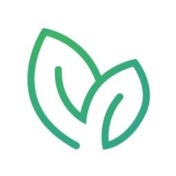 myGarden: Gardening tips&tools