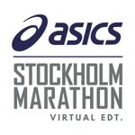 ASICS Stockholm Marathon на пк