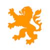 EK 2020 - Oranje