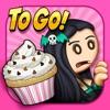 Papa's Cupcakeria To Go! Appstapworld.com