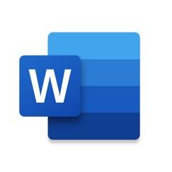 Microsoft Word télécharger