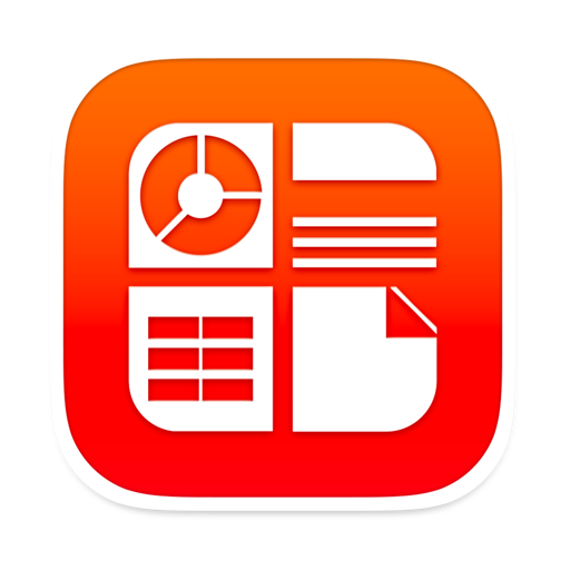 Bundle for MS Office Templates for Mac