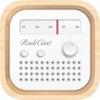Radicast US Pro - FM Radio App Reviews