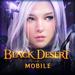 Black Desert Mobile Hack Online Generator