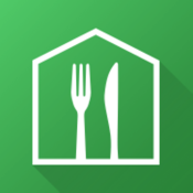 Home Chef - Fresh Ingredients and Recipes, Delivered icon