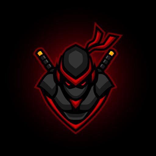 忍の道 icon