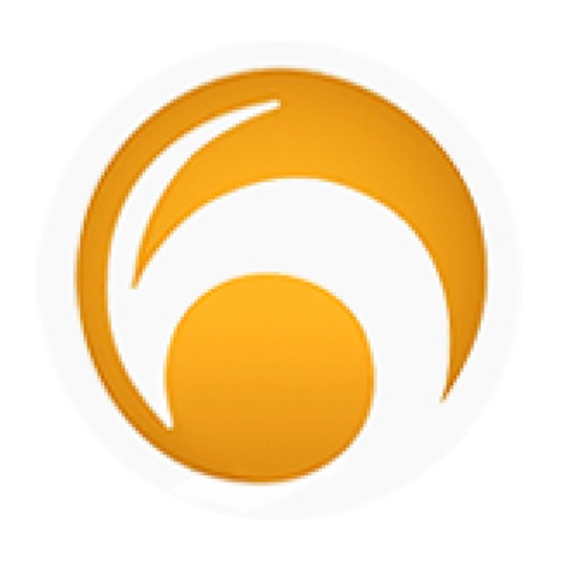 Huda T V  Channel by Huda Channel TV