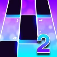 Music Tiles 2 - Piano Game free Diamonds hack