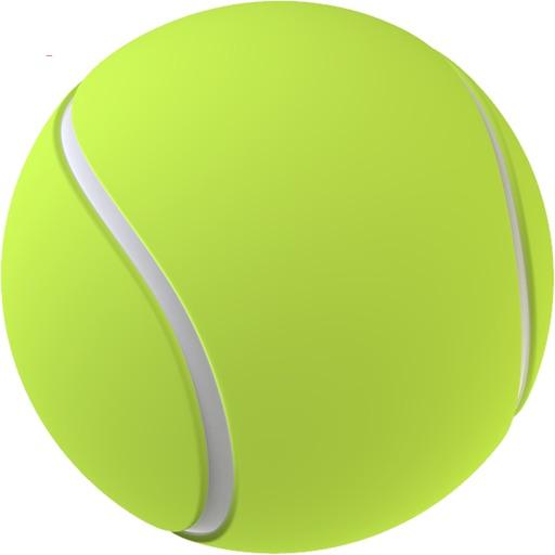 Local Tennis