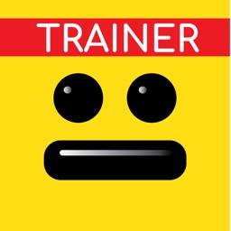 Morse Code Keys - Trainer