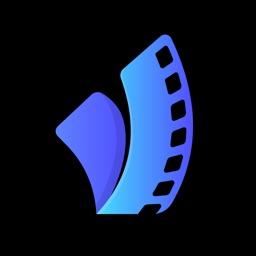 YaVi - Video Editor