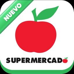 El Corte Inglés - Supermercado