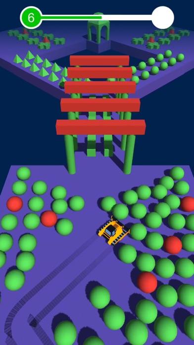 Color Plow screenshot 4