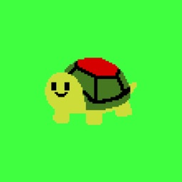 Oust The Turtle PRO