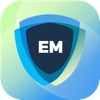 Endpoint Manager MDM Client