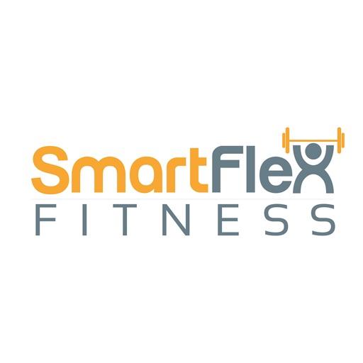 SmartFlex Fitness