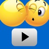 CLIPish Sounds - iPhoneアプリ
