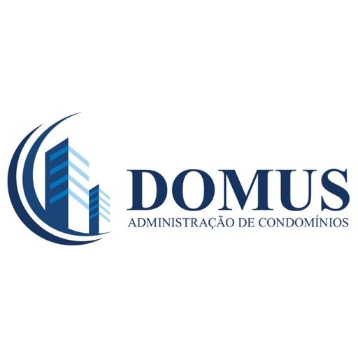 Domus Imóveis
