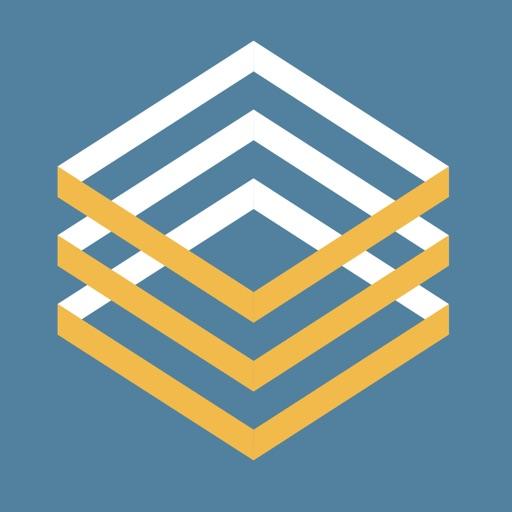 Cornerstone Bank (KS)