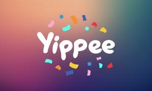 Yippee: Watch new VeggieTales!