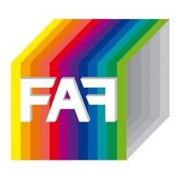 FAF 2019